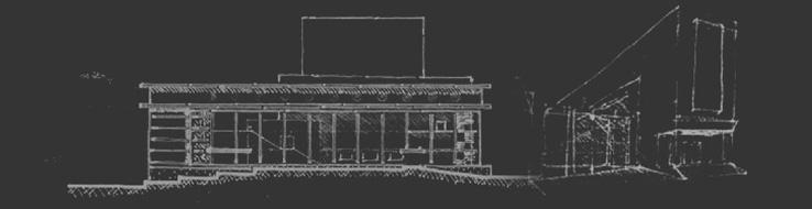 architecte batiment cabinet d 39 architecture chasseneuil du poitou vienne 86 aire atelier. Black Bedroom Furniture Sets. Home Design Ideas