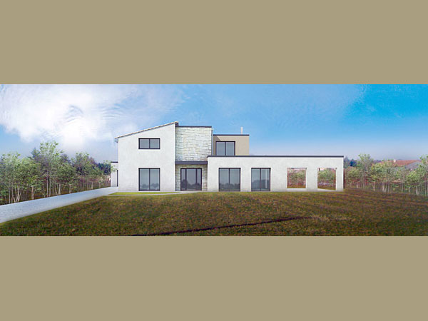 prix maison bbc 120m2 beautiful prix maison m with prix
